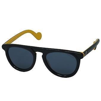 Gafas de sol Moncler ML0100 92X