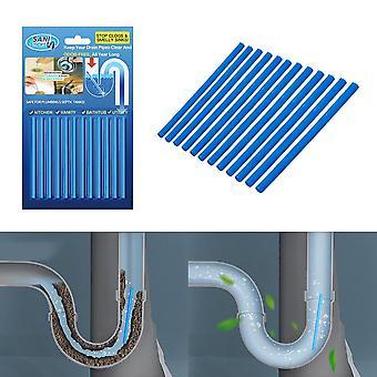 Produtos domésticos limpadors de ar drenam tubulação de vaso sanitário limpador pia de limpeza doméstica