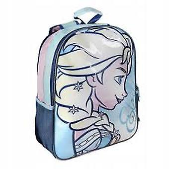 Frozen 40cm Reversible Backpack