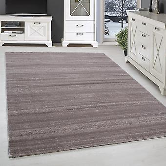 Living Room Carpet PULS Short Pile Modern Mottled