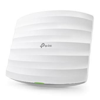 TP-LINK (EAP115) 300Mbit/s Power over Ethernet (PoE) WLAN access point