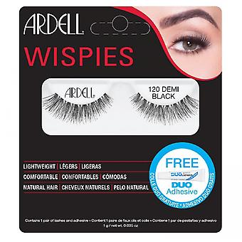 Ardell False Lashes Wispies
