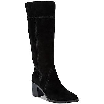 Lucca Lane Womens Rinah Tall Boots