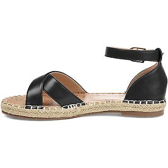 Journee Collection Womens Lyddia Sandal