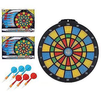 Target Sport (Ø 20 cm)