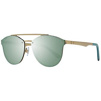 نظارات نظارات الويب we0189 5929x