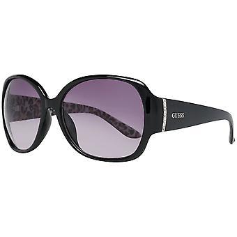 Guess sunglasses gf0284 6001b