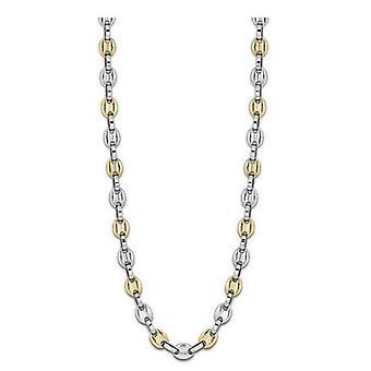 Lotus Juwelen Halskette ls2124-1_2