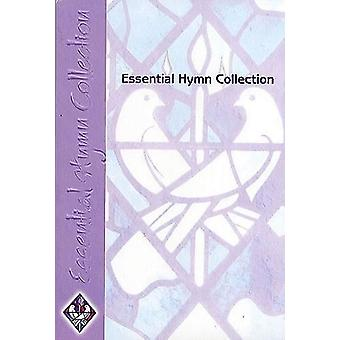 Essential Hymn Collection - Large Print