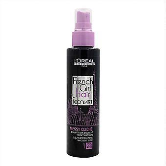 Styling Spray Tecniart L'Oreal Professionnel Paris (150 ml)