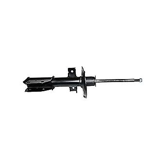 ACDelco 503-681 Professional Premium Gas Charged Front Suspension Strut Assembly