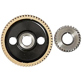 Sealed Power 221-2766LS Timing Gear Set