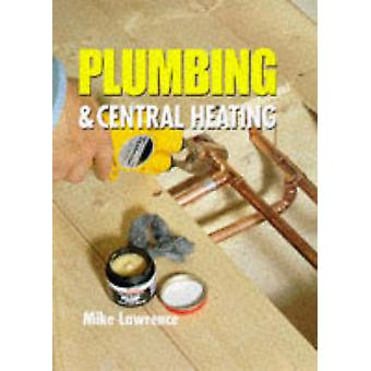 Plumbing amp Central Heating di Mike Lawrence