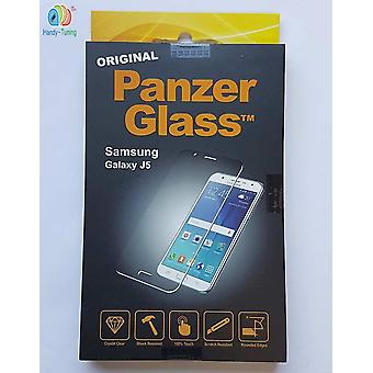 PanzerGlass tempered glass quality screen protector for Samsung Galaxy J5 2015