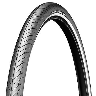 Michelin bicycle of tire Protek urban / / all sizes