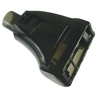 Universal 32mm Mini Turbo borste