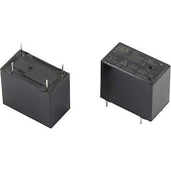 HKE HRS3-S-DC12V-A PCB relay 12 V DC 10 A 1 maker 1 pc(s)