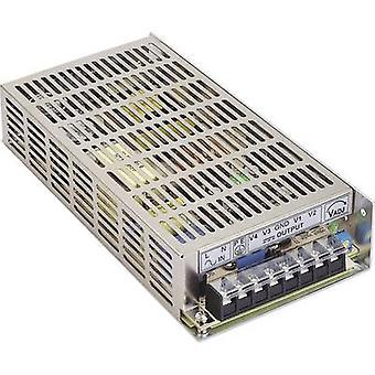 AC/DC PSU module SunPower Technologies SPS 100P-T2 5 V DC 12 A 100 W