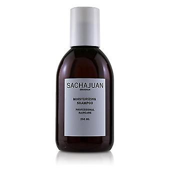Nawilżający szampon - 250ml/8, 4 oz Sachajuan
