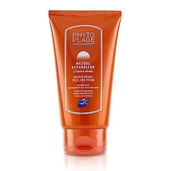 Phyto Phytoplage Recovery Mask - 125ml/4,23 oz