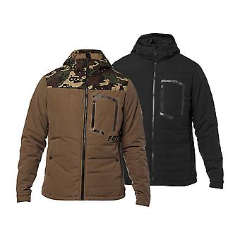 Fox Mens Podium Jacket