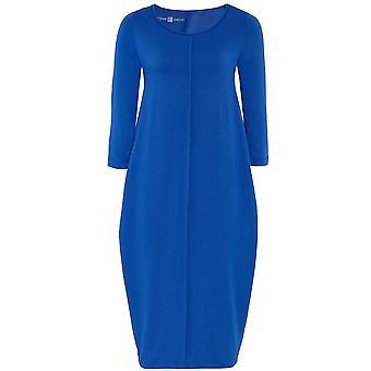 Xenia Design Jersey Abie Dress