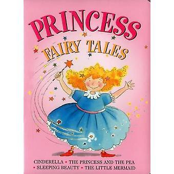 الأميرة حكايات جان لويس-كتاب 9781861474230