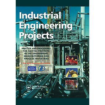 コスト エンジニアの連合によって工学プロジェクト
