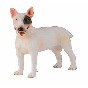 CollectA Bull Terrier - Male