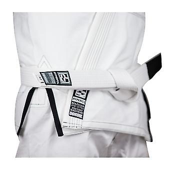 Hyperfly Basic BJJ Gi ceinture blanche