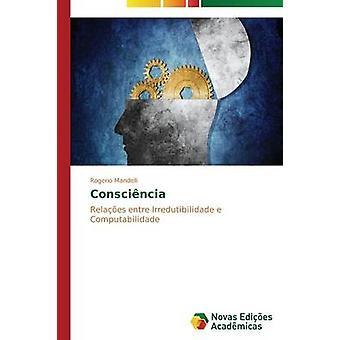 Conscincia von Mandelli Rogerio