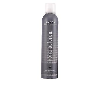 Aveda Control Force 300 Ml pour femmes