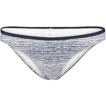 O´Neill Womens/Ladies Print Cheeky Bikini Bottom