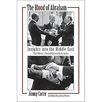 The Blood of Abraham - Insights Into the Middle East (3rd) by Jimmy Ca