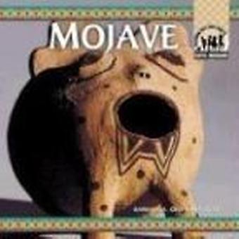 Mojave by Barbara Gray-Kanatiiosh - 9781577659365 Book