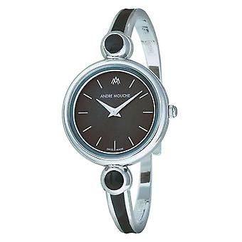 Andre Mouche - Wristwatch - Ladies - ARIA - 451-04041