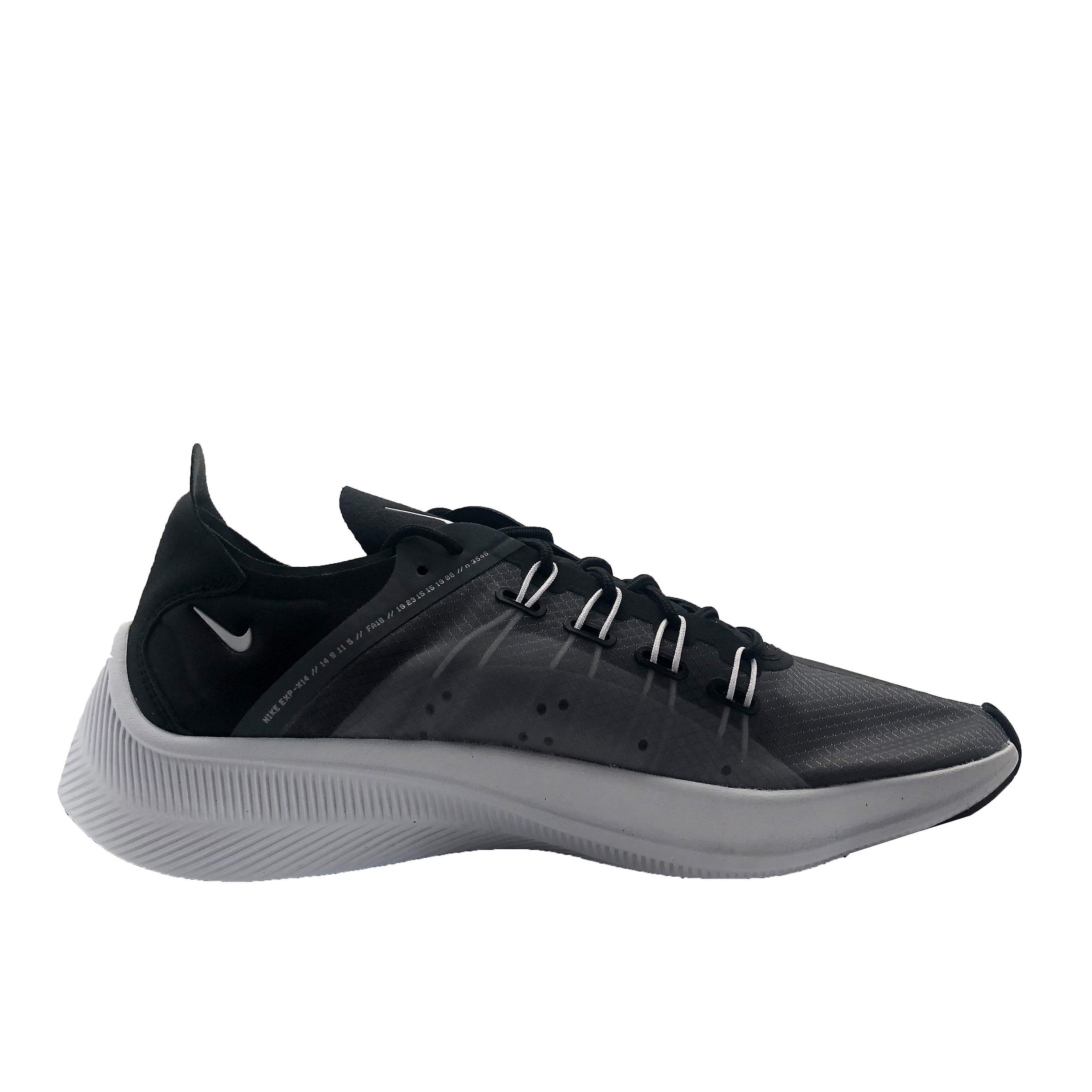 Nike EXP-X14 AO1554 003 Herren Trainer