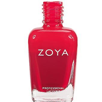 Zoya nagellak-LC 14ml (ZP443)