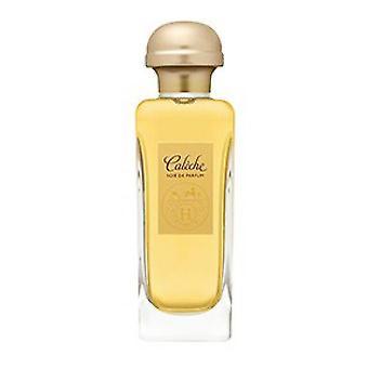 CAL che Silk parfum