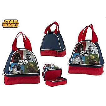 Importare Star Wars Exchange Snack (neonati e bambini, giocattoli, scuola di zona)
