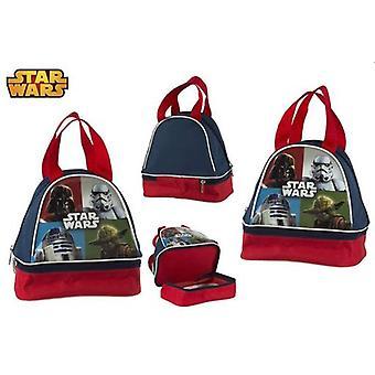 Import Star Wars Exchange Snack (Babies and Children , Toys , School Zone)