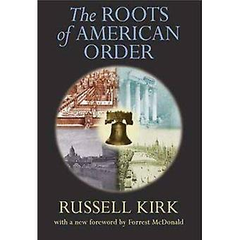 Politics of Prudence by Russell Kirk - 9781932236552 Book