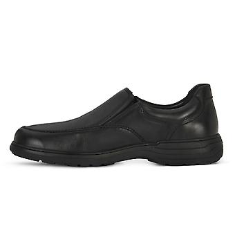 Mephisto davy shoes