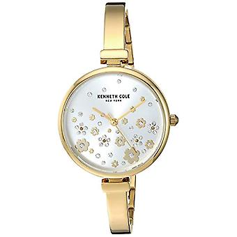 Kenneth Cole Orologio Donna Ref. KC50746002
