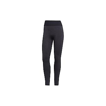 Adidas BT PK Flw DP4267 universal all year women trousers
