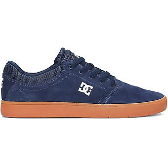 DC Crisis ADYS100029 universal all year men shoes