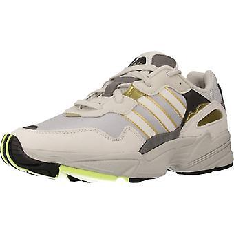 Adidas Originals sport/yung-96 kleuren Plamet sneakers