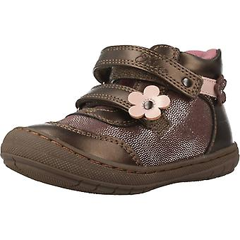 Chicco Boots Carine Color 030