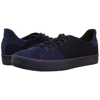 Creative Recreation Men's Carda Sneaker