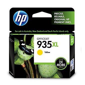 Cartouche d'encre HP 935Xl